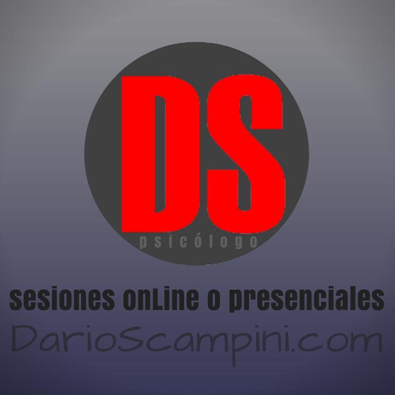 sesiones onLine o presenciales (4)